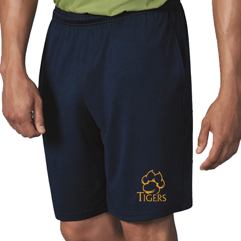 IDEA - SHORTS Gildan Core