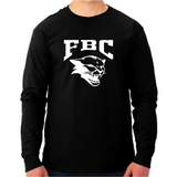 FBC - SHIRT - Fruit Long Sleeve Tee - Various colours - ADULT
