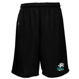 DM - SHORTS Russell Mesh - YOUTH