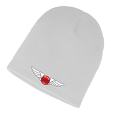 IDEA - HEADWEAR (Caps & Toques)