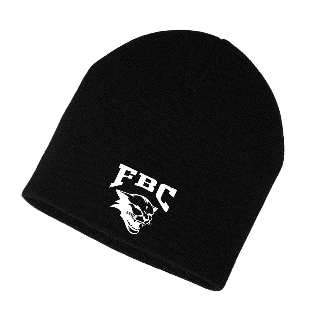 AC2890 Board Toque - Black