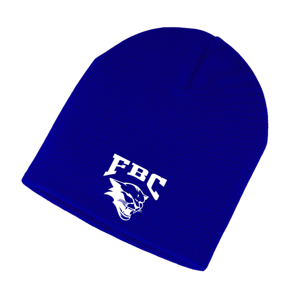 AC2890 Board Toque - Royal
