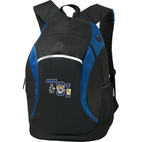 TEM - BAG - Infinity BACKPACK