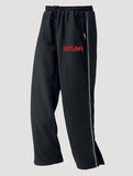 IDEA - Athletic Track Pants