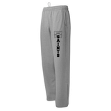 TEU - PANTS - ATC Performance  - ADULT & LADIES