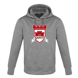 TEU - HOODIE - CSW Performance Hoodie (Various Colours) - MEN'S & LADIES