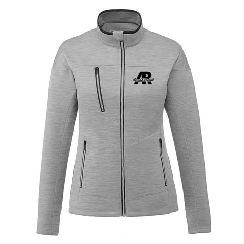 Ladies - Grey