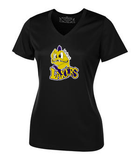 WPG - SHIRT - Performance T-shirts - ADULT