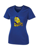 Ladies Royal Tee