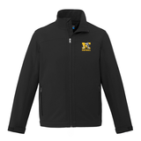 FFHS-CSW - FOOTBALL JACKET - MENS