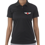JH - Polo Shirt - MENS & LADIES