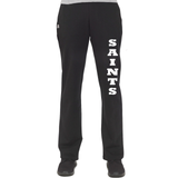 JH - Russell Fleece Pants - LADIES