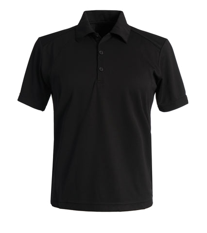 TEM - SHIRT - CSW Driver POLO Shirt - ADULT & LADIES S05770/S05771