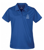 IDEA - Polo Shirt - Mens