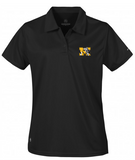 FFHS-S Stormtech Polo Shirt PS1W - Womens