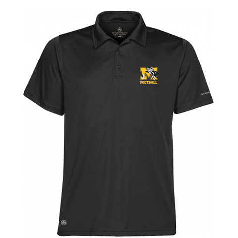FFHS-F Stormtech POLO SHIRT - Mens