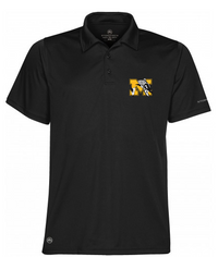 FFHS-S Stormtech Polo Shirt PS1 - Mens