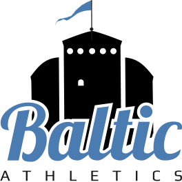 Baltic Athletics