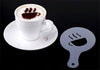 16 Pack of Coffee Art Tools - Coffee Tool - Mugdom Coffee Mugs