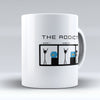 "Limited Edition - ""The Addiction"" 11oz Mug"