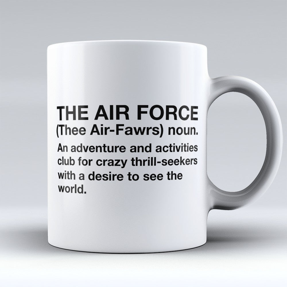 162d725857 The Air Force