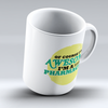 "Limited Edition - ""Awesome Pharmacist"" 11oz Mug - Pharmacist Mugs - Mugdom Coffee Mugs"
