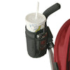 "Limited Edition - ""Baby Stroller Bottle, Mug or Cup Holder"" - Coffee Tool - Mugdom Coffee Mugs"