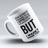 "Limited Edition - ""Flushing Toilet"" 11oz Mug - Funny Mugs - Mugdom Coffee Mugs"