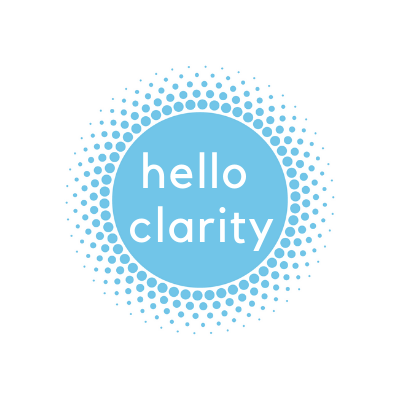 Helping you become sober to embrace a life filled with joy, clarity and authenticity.  Whether it's for the short-term or forever, Hello Clarity offers inspiration, tips, guidance and meet ups to help you on your journey toward an alcohol-free lifestyle.