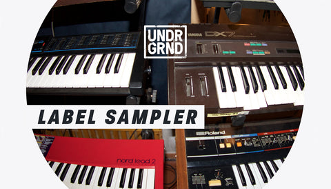 Free Sample Pack - Free Loops, Samples, Synth Presets - Download ...