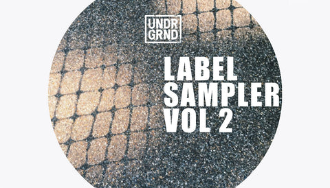 Free Sample Pack | House - Techno - Lo Fi Samples | Loops, MIDI and