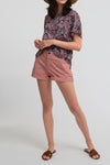 Gail Shorts Mellow rose från LEXINGTON hos MIKARA