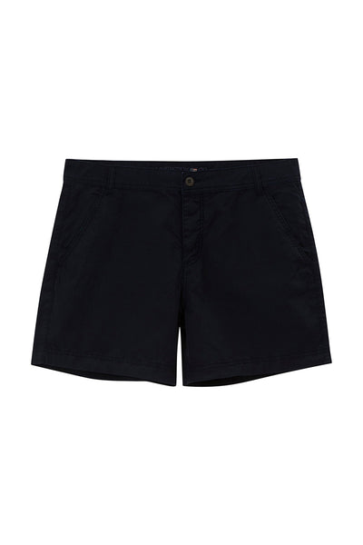 Gail Shorts Navy blue från LEXINGTON hos MIKARA