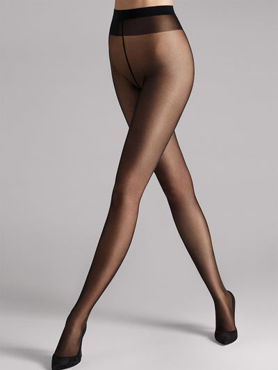 PERFECTLY 30 TIGHTS från Wolford hos MIKARA