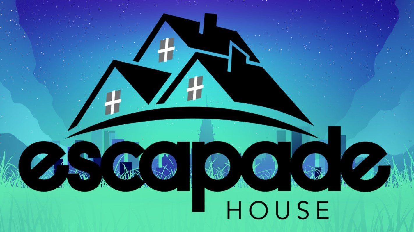 Escapade House