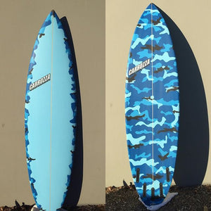 big guy surfboard