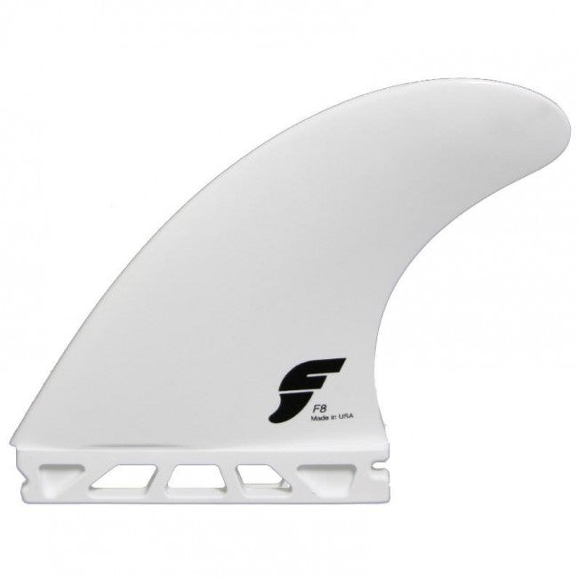 Future F8 Thermotech Thruster Fin Set
