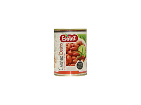 Canned Back Beans 380g - Kikis Delivery