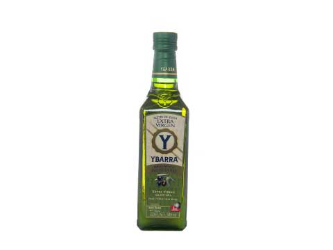 Olive Oil Extra G