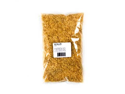Rice Long Grain 2LB - Kikis Delivery