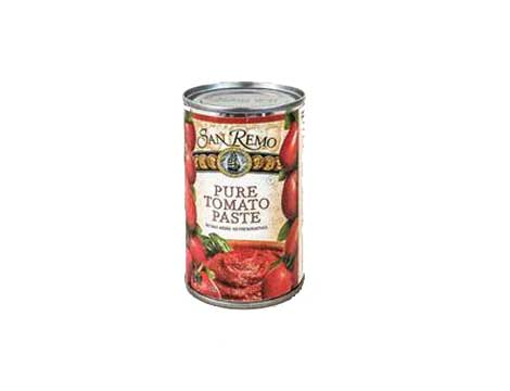 Tomato Paste - Kikis Delivery