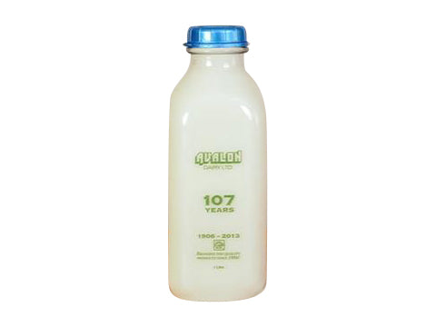 Avalon Milk - 2% Conventional