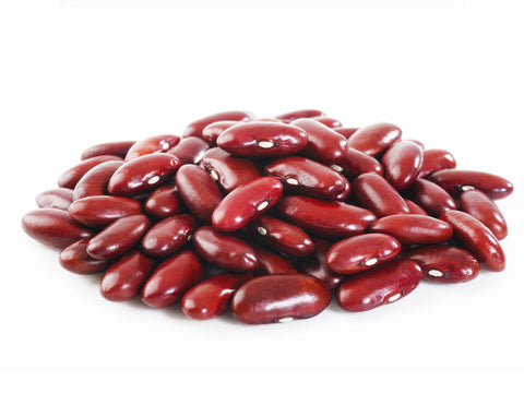 Beans, Red Kidney 2LB - Kikis Delivery