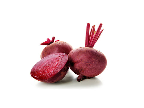 Beets - Kikis Delivery