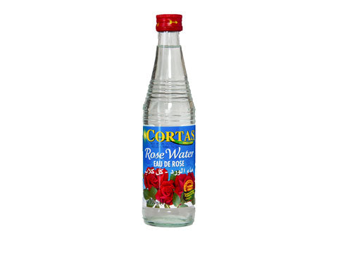 Rose Water - Kikis Delivery