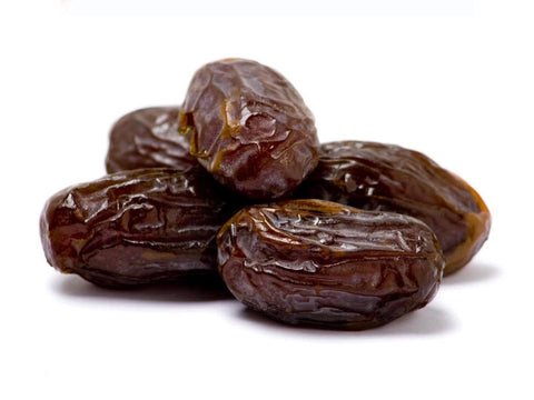 Dates, Medjool 1LB - Kikis Delivery
