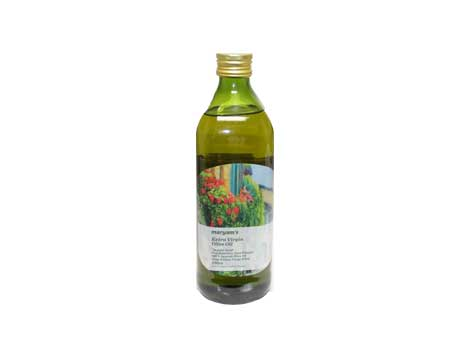 Spanish Gold Extra Virgin Olive Oil - Kikis Delivery