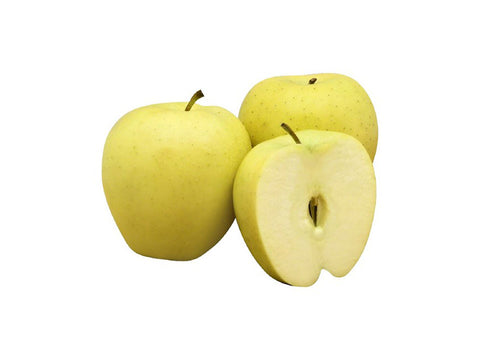 Apples Golden Delicious USA - Kikis Delivery