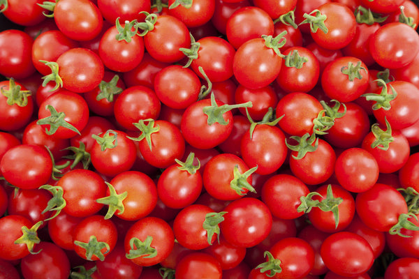 Tomatoes, Grape - Kikis Delivery