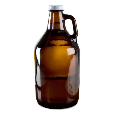 Kombucha Growler